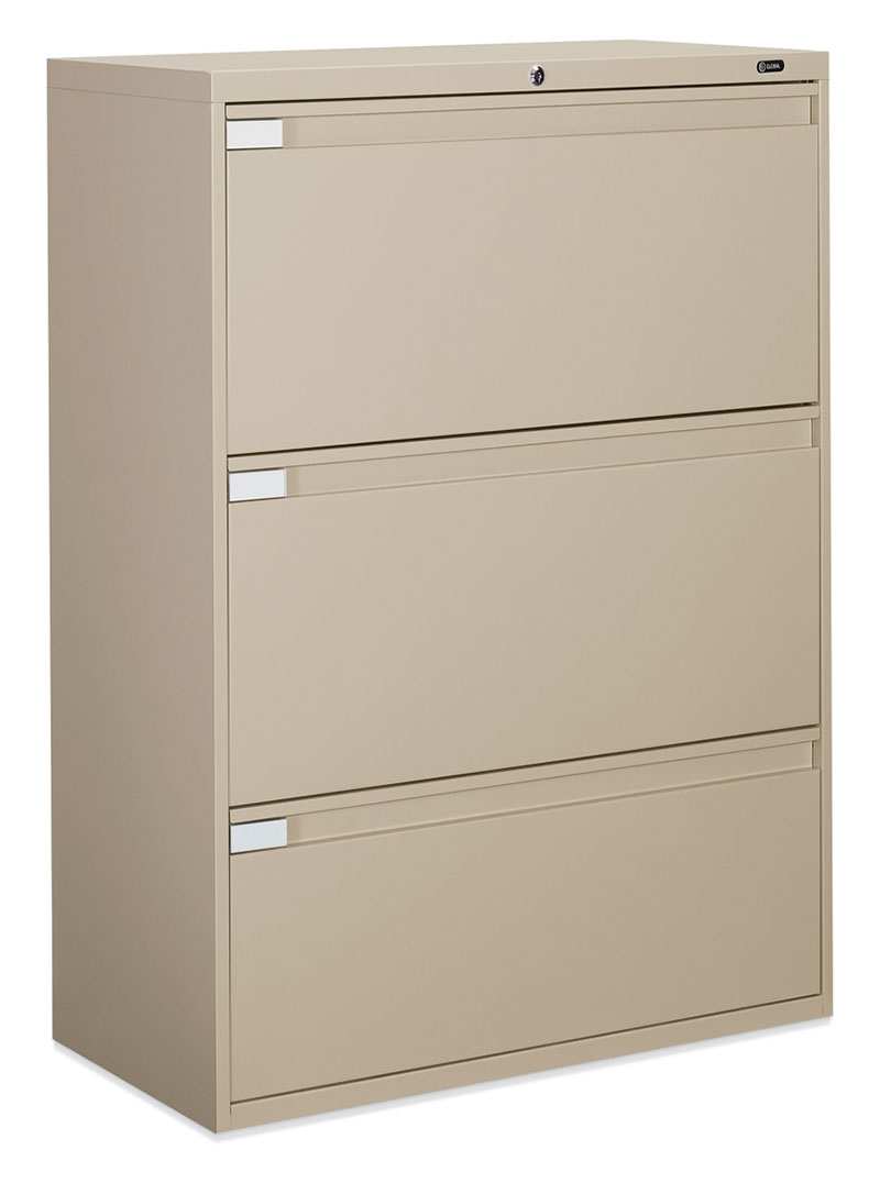 Horizontal Filing Cabinet File Cabinets Storage Cabinets Office Furniture Display Buy