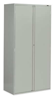 Global Storage Cabinet w/ Full Pull