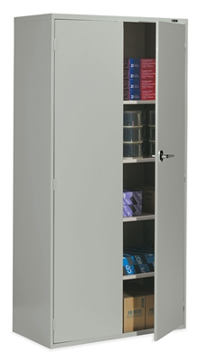 Global Storage Cabinet