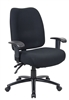 Aaria Multi-Function 3 Paddle Computer Task Chair