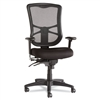 Elusion Mesh High Back Chair