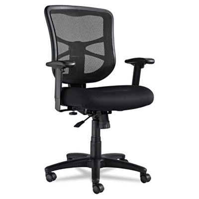 Elusion Mesh Back Office Chair