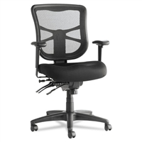 Elusion Mesh Back Ergonomic Chair