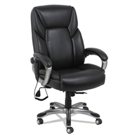 Massage Office Chair