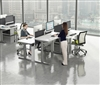 Active Adjutable Height Desks