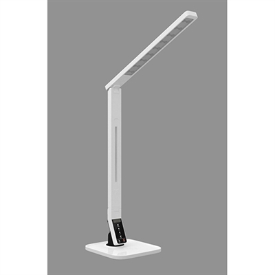 Desktop Lighting w/ USB Plugin