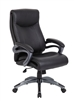 Boss Double Layer Executive Chair