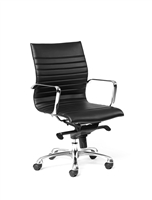 Venice Modern Office Chair