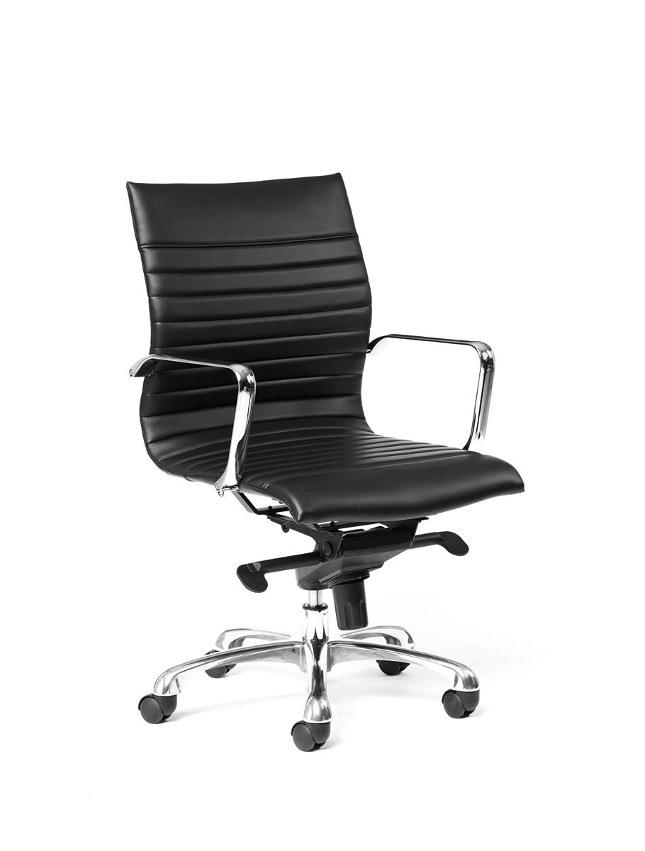 Venice Modern Office Chair