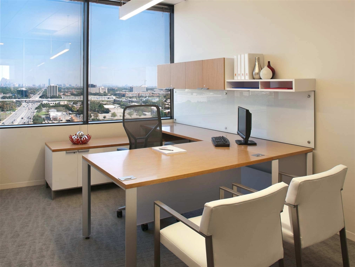Clarus Glassboards For Conference Or Office Dry Erase