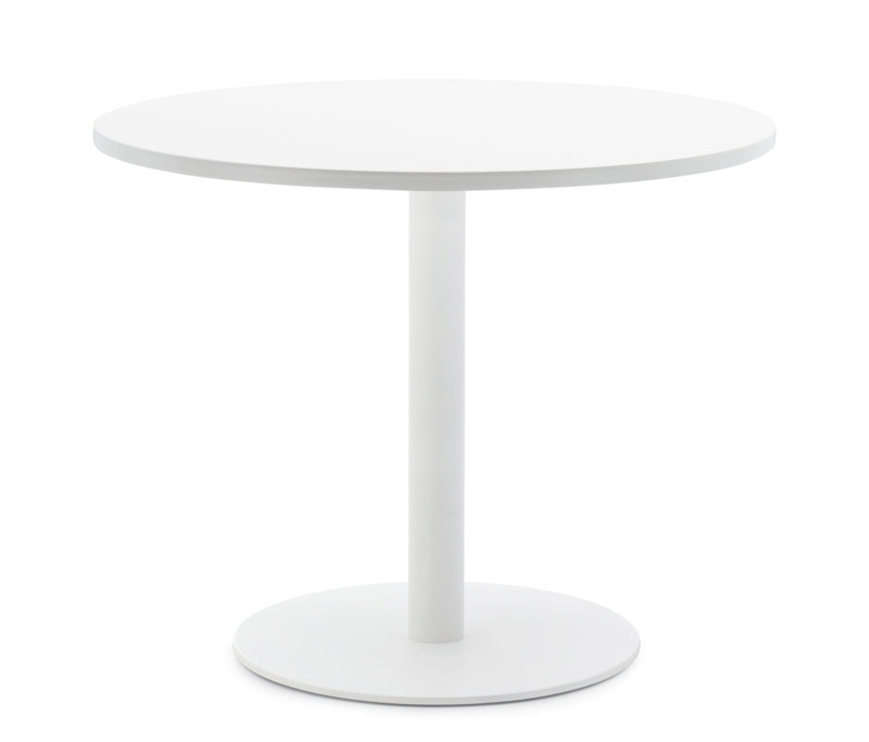 New Swap Tables From Global Total Office Furniture Made In