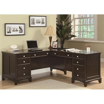 Home Office Furniture Desks