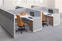 Modular Office Furniture Cubicles modular office furniture | modular desks | modular furniture
