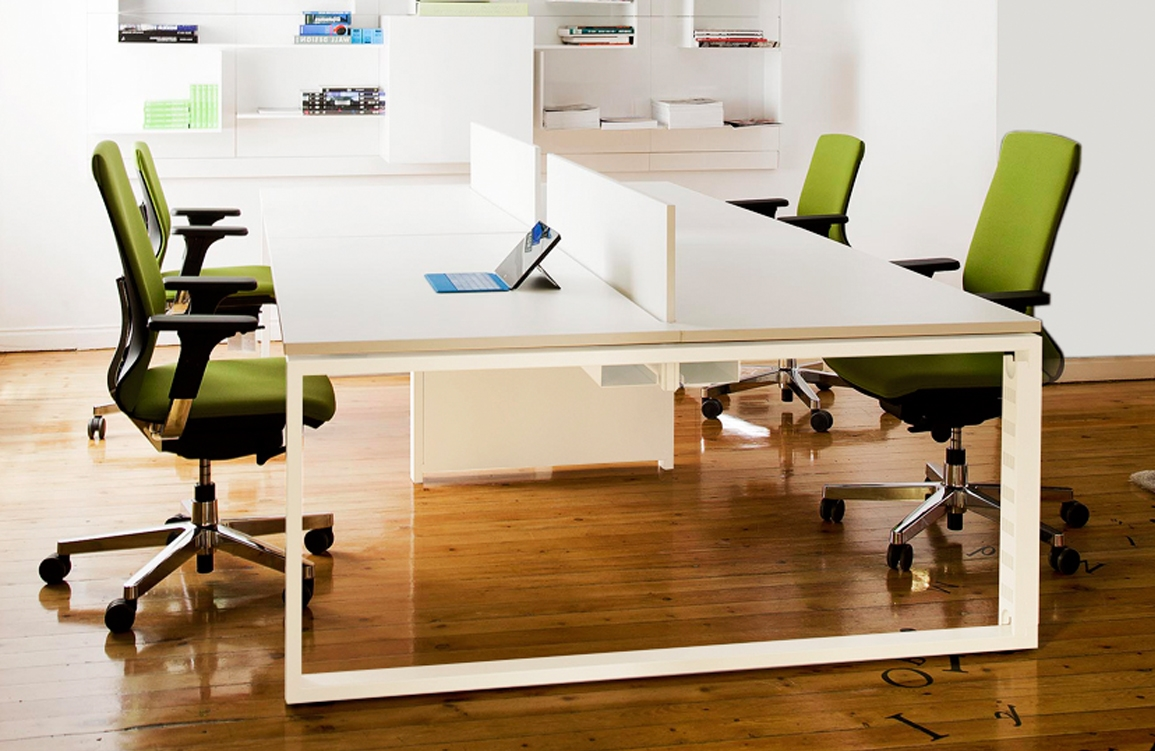 table desks office. List Price: $1,200.00 Table Desks Office R