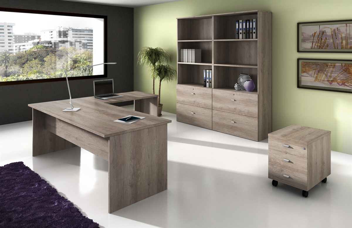 high end european office furniture desks and quality office chairs - list price