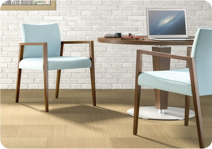 Jasper Office Furniture And Desk Chairs By Jsi