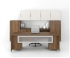 Lacasse Office Furniture