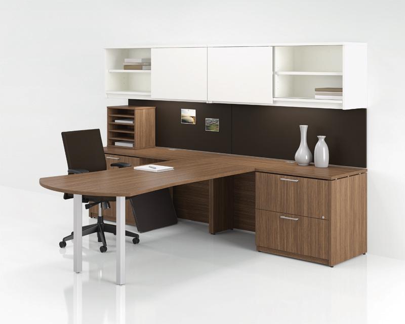 High End Executive Desks, Lacasse Healthcare Furniture - Boca ...