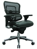 Mesh Back Ergonomic Chair
