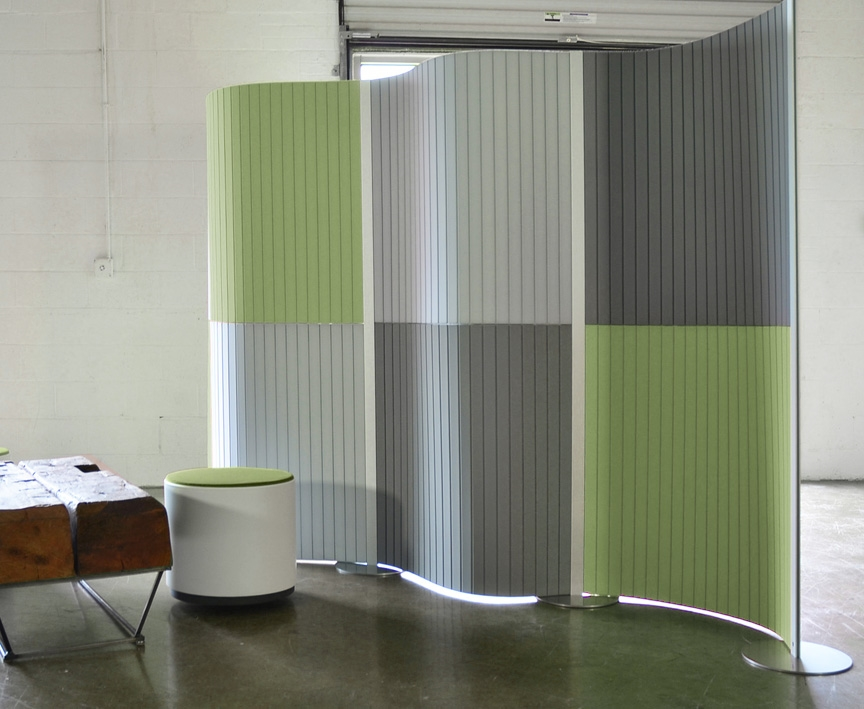 modern room divider loftwall modern room dividers and freestanding partition walls 6495