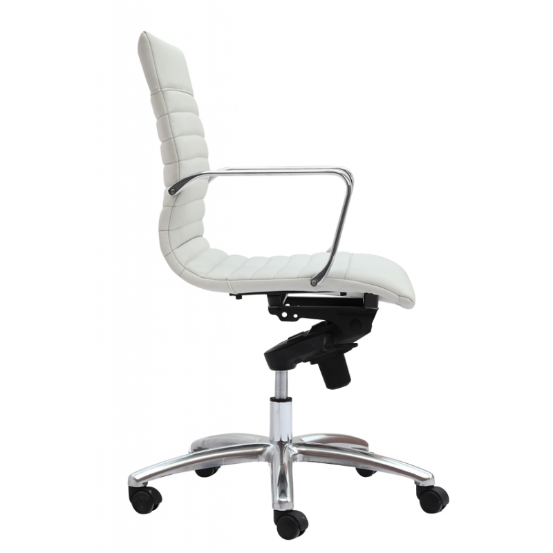 Boca Office Furniture