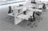 Global Evolve Tile Systems Furniture Cubicle Modular