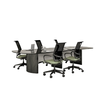 Mayline Medina Conference Room Tables From Boca Office Furniture - Medina conference table