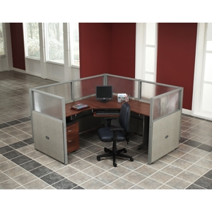 Cubicle Desks