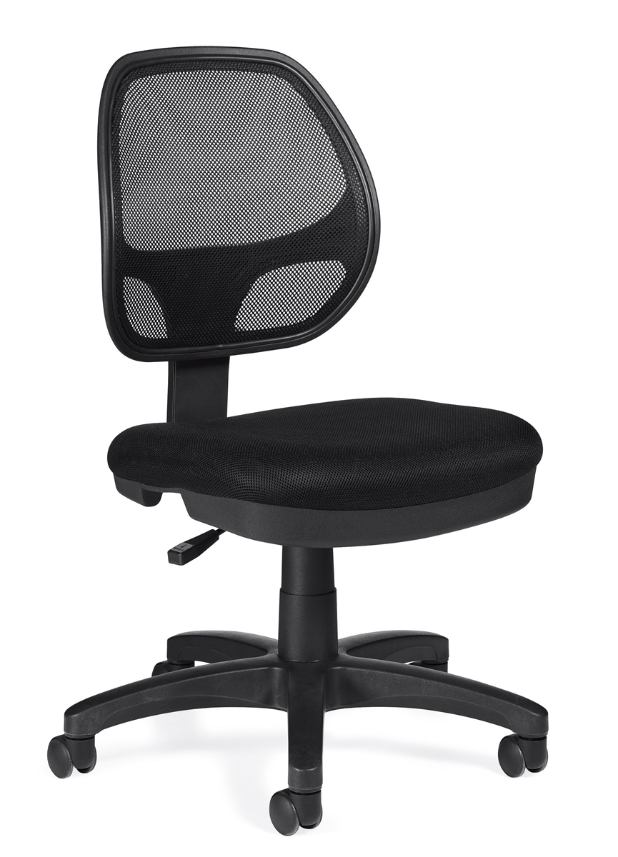 offices to go otg11642b small petite size mesh office chairs