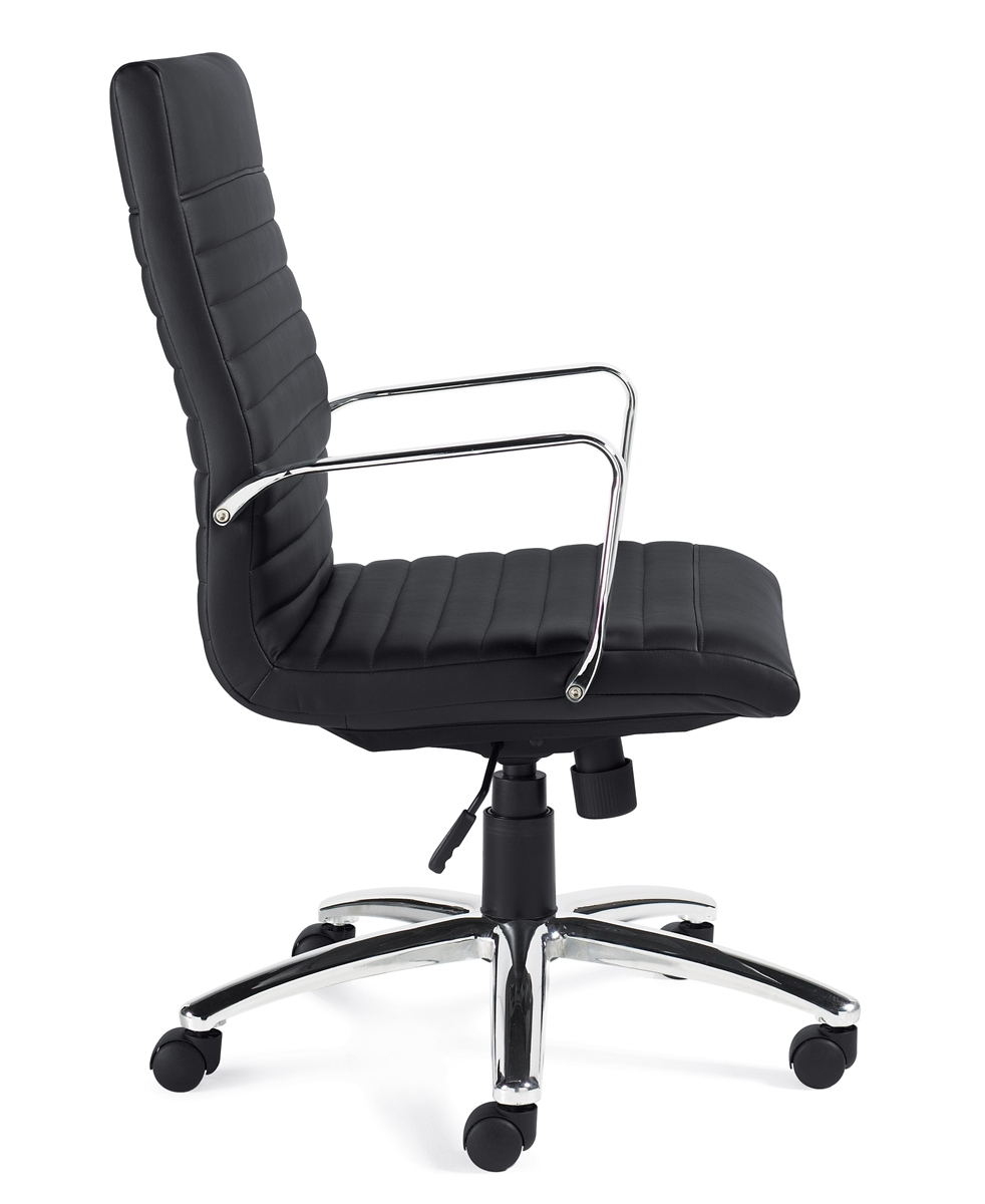 list price . modern white office chairs offices to go otg in the boca