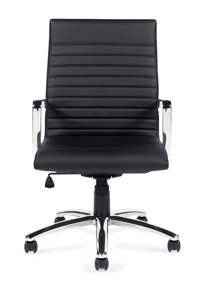 modern white office chairs offices to go otg in the boca  - list price