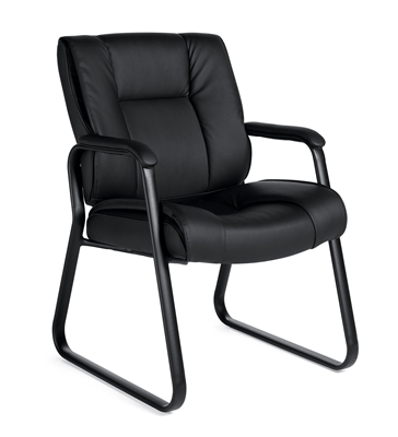 Client Chair