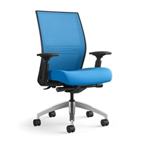 Amplify Office Chairs