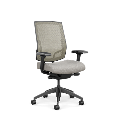 Focus Office Chairs