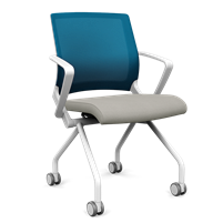 Movi Nester Chair