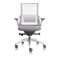 Vectra Chair