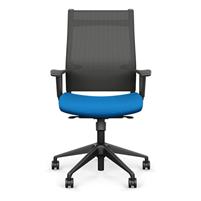 Wit Task Seating