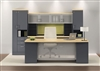 Executive Desk & Office Furniture