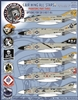 1/48 Air Wing All Stars Phantoms Part 3