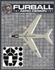 1/48 A-3 Skywarrior Set For the Trumpeter Kit