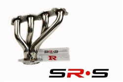 HONDA CIVIC 06-10 SI 2.0 STAINLESS STEEL HEADER