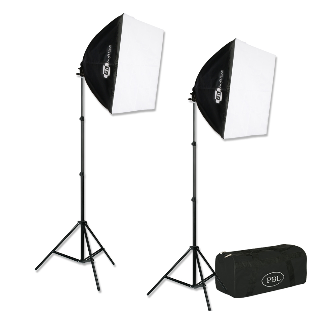 equipment photo tent bulb lighting photography kit portrait p light andoer product studio