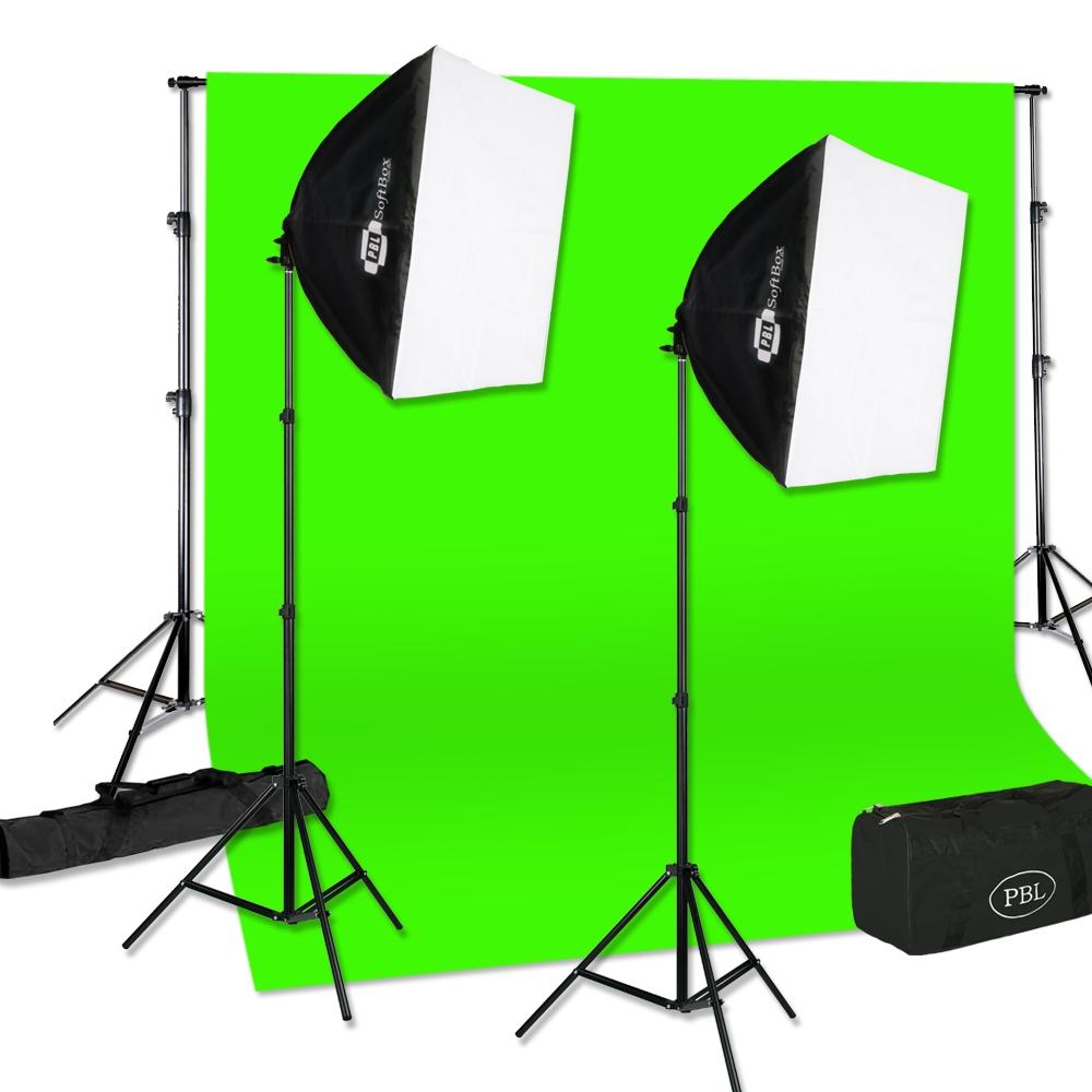 Chroma Key Studio Lighting Kit for Photography And Video Production 900 Watts  sc 1 st  JensenBest Photographic Studio Lighting & Key Studio Lighting Kit for Photography And Video Production 900 Watts azcodes.com
