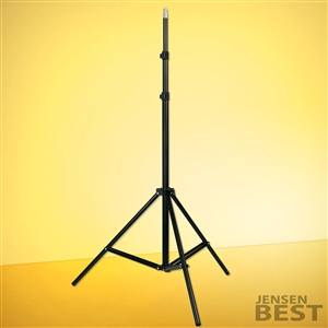 Photographic Light Stands