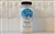Sore Muscles Bath Salts with Tub Tea - 375 ml