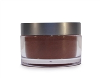Island Clay Masque - 250 ml (8.5 fl oz)