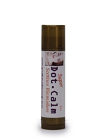 Super Dot.Calm - 5 ml (0.17 fl oz)