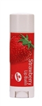 Strawberry Lip Balm - 7 ml (0.25 fl oz)
