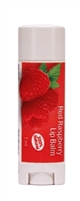 Red Raspberry Lip Balm - 7 ml (0.25 fl oz)