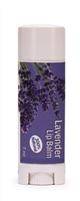 Lavender Lip Balm - 7 ml (0.25 fl oz)